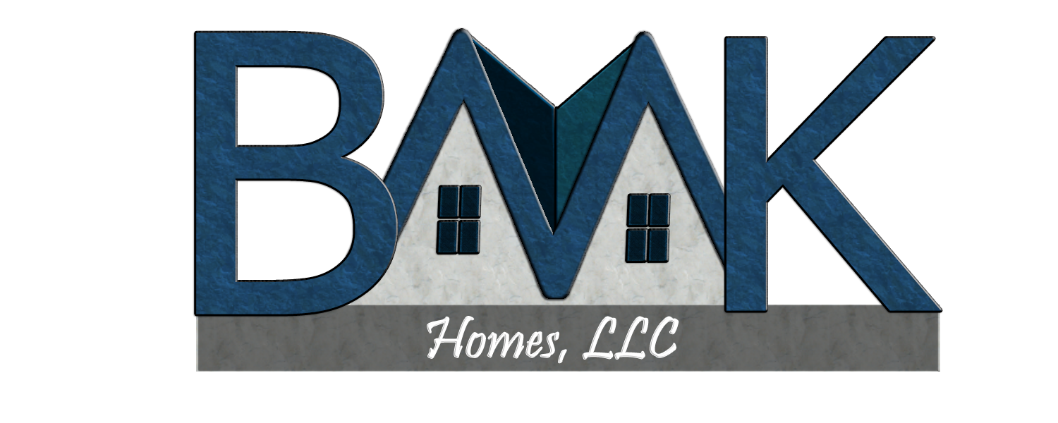 BMK Homes, LLC